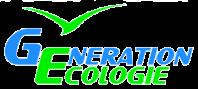 generation_ecologie_logo