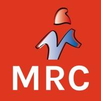MRC_tout_usage.jpg