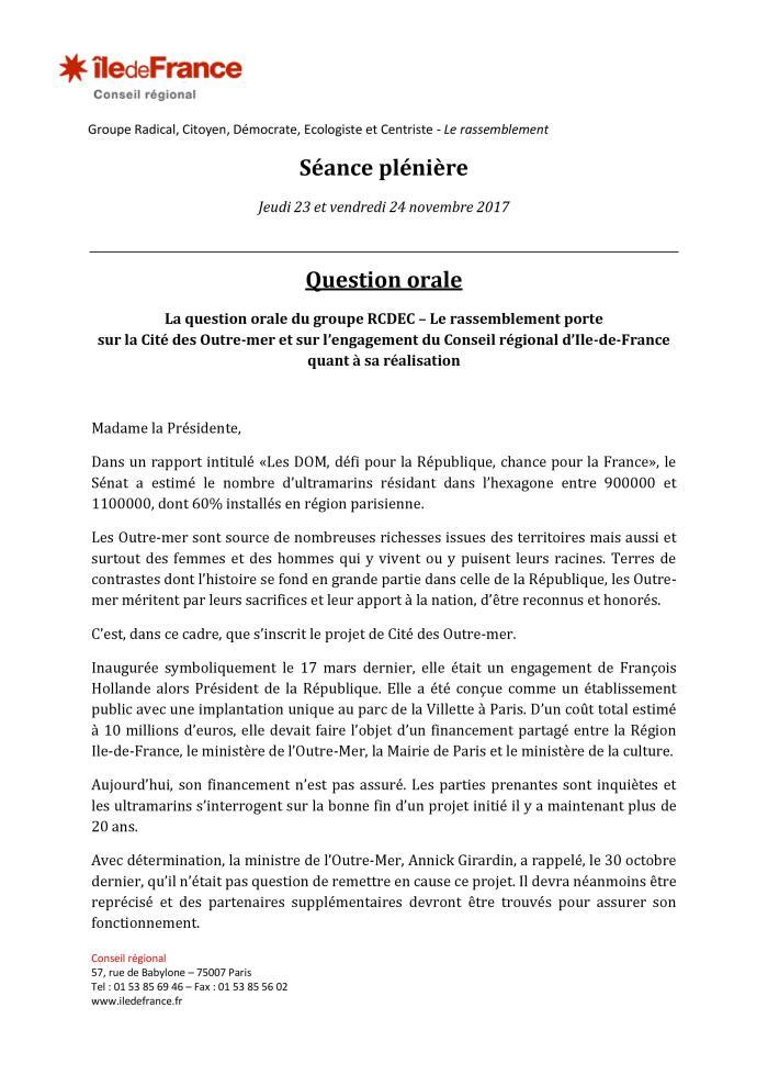 Question 20orale 20- 20Cit ef bf bd 20des 20Outre-mer-page-001