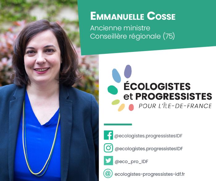 EcoPro_EC