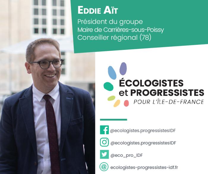EcoPro_EA